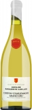 Domaine Marguerite Carillon Corton-Charlemagne Grand Cru Aop 2016…, Frankreich, trocken, 0,75l bei Belvini