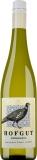 Hofgut Gönnheim Sauvignon Blanc 2020 – Weisswein – weisswein, Deutschland, trocken, 0,75l bei Belvini