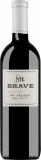 Mount Brave Malbec Mount Veeder 2014 – Rotwein – Mount Brave Vineyard, USA, trocken, 0,75l bei Belvini