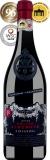 Provinco Grande Alberone Zinfandel Platinum Collection 2018 – Rotwein, Italien, trocken, 0,75l bei Belvini