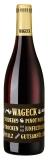 Wageck Geisberg Pinot Noir 2016 – Rotwein – Wageck – Pfaffmann, Deutschland, trocken, 0,75l bei Belvini