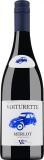 La Compagnie Rhodanienne 'Voiturette' Merlot 2020 – Rotwein, Frankreich, trocken, 0,75l bei Belvini