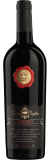 2018 Collezione Privata Puglia IGT bei Mövenpick Wein