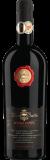 2015 Rosso Cuvée Ripa di Sotto