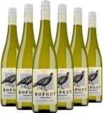 6er Aktion Hofgut Gönnheim Grauburgunder 2020 – Weinpakete – wei…, Deutschland, trocken, 4.5000 l bei Belvini