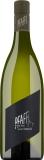 Pfaffl Riesling vom Haus 2020 – Weisswein, Österreich, trocken, 0,75l bei Belvini