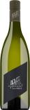 Pfaffl Sauvignon Blanc vom Haus 2020 – Weisswein, Österreich, trocken, 0,75l bei Belvini