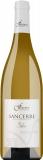 Fournier Sancerre Cuvée Silex Aop 2019 – Weisswein, Frankreich, trocken, 0,75l bei Belvini