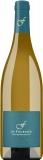 F De Fournier Sauvignon Blanc VdF 2020 – Weisswein, Frankreich, trocken, 0,75l bei Belvini