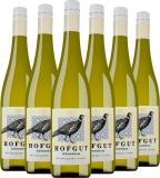 6er Aktion Hofgut Gönnheim Weissburgunder 2020 – Weinpakete – we…, Deutschland, trocken, 4.5000 l bei Belvini