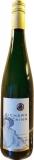 Richard Böcking 2011 Sturmnacht 1792 halbtrocken Weingut Richard Böcking – Mosel – bei WirWinzer