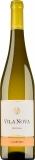 Casa de Vila Nova Loureiro Vinho Verde 2020 – Weisswein, Portugal, trocken, 0,75l bei Belvini