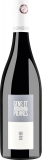 Gens et Pierres Sud-Sud Rouge Igp 2020 – Rotwein – Mas des Quernes, Frankreich, trocken, 0,75l bei Belvini