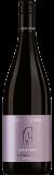 2017 Shiraz Zephyrus