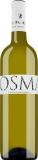 Kornell Cosmas Sauvignon Blanc 2020 – Weisswein, Italien, trocken, 0,75l bei Belvini