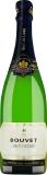 Bouvet Brut Vintage Cremant de Loire Blanc 2016 – Schaumwein, Frankreich, brut, 0,75l bei Belvini