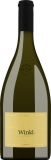 Terlan Winkl Sauvignon Blanc 2020 – Weisswein – Kellerei Cantina …, Italien, trocken, 0,75l bei Belvini