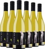 6er Aktion Karl Pfaffmann 'Der Pfaffe' 2020 – Weinpakete, Deutschland, trocken, 4.5000 l bei Belvini