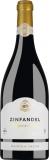 Masca del Tacco Zinfandel Collezione di Famiglia Puglia Igp 2019 …, Italien, trocken, 0,75l bei Belvini