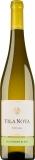 Casa de Vila Nova Sauvignon Blanc 2020 – Weisswein, Portugal, trocken, 0,75l bei Belvini