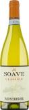 Montresor Soave Classico Dop 2020 – Weisswein, Italien, trocken, 0,75l bei Belvini