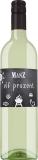 Manz Elf Prozent 2020 – Weisswein, Deutschland, 0,75l bei Belvini