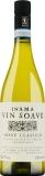 Inama Vin Soave Classico 2020 – Weisswein, Italien, trocken, 0,75l bei Belvini