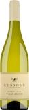 Russolo Ronco Calaj Pinot Grigio 2020 – Weisswein, Italien, trocken, 0,75l bei Belvini