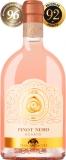 Masca del Tacco Ro'Si Pinot Nero Rosato Puglia Igp 2020 – Ros&eac…, Italien, trocken, 0,75l bei Belvini