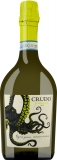 Crudo Prosecco   – Schaumwein – Mare Magnum, Italien, extra dry, 0,75l bei Belvini