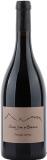 Saint Jean Du Barroux Syrah Entrevon 2017 – Rotwein, Frankreich, trocken, 0,75l bei Belvini