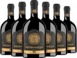 6er Aktion Masca del Tacco Susumaniello Puglia Igp 2020 – Weinpakete, Italien, trocken, 4.5000 l bei Belvini