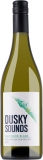 Dusky Sounds Sauvignon Blanc Marlborough 2020 – Weisswein – Waipa…, Neuseeland, trocken, 0,75l bei Belvini