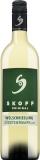 Skoff Original Welschriesling Südsteiermark 2020 – Weisswein, Österreich, trocken, 0,75l bei Belvini