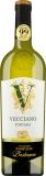 Barbanera Vecciano Bianco Toscana 2020 – Weisswein, Italien, trocken, 0,75l bei Belvini