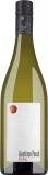Pfaffl Austrian Peach Riesling 2020 – Weisswein, Österreich, trocken, 0,75l bei Belvini