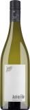 Pfaffl Austrian Elder Sauvignon Blanc 2020 – Weisswein, Österreich, trocken, 0,75l bei Belvini
