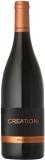 Creation Reserve Pinot Noir 2019 – Rotwein – Creation Wines, Südafrika, trocken, 0,75l bei Belvini