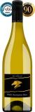 Nyakas Budai Sauvignon Blanc 2020 – Weisswein, Ungarn, trocken, 0,75l bei Belvini