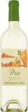 Donnafugata Prio Lucido Sicilia 2020 – Weisswein, Italien, trocken, 0,75l bei Belvini