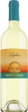 Donnafugata Lighea Sicilia 2020 – Weisswein, Italien, trocken, 0,75l bei Belvini