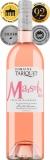 Domaine Tariquet Marselan Rosé Côtes de Gascogne Igp 2020 – Ros…, Frankreich, trocken, 0,75l bei Belvini