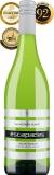 Escapades Sauvignon Blanc Coastal Region 2019 – Weisswein, Südafrika, trocken, 0,75l bei Belvini