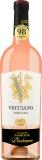 Barbanera Vecciano Rosato Toscana 2020 – Roséwein, Italien, trocken, 0,75l bei Belvini