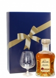 Don Maximillo® Brandy Geschenkset bei Pallhuber