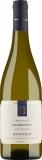 Russolo Ronco Calaj Chardonnay Venezia Giulia 2020 – Weisswein, Italien, trocken, 0,75l bei Belvini