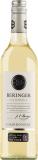 Beringer Classic Chardonnay 2019 – Weisswein, USA, trocken, 0,75l bei Belvini