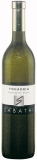 Erwin Sabathi Ried Poharnig Sauvignon Blanc 2019 – Weisswein, Österreich, trocken, 0,75l bei Belvini