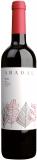 Abadal Franc Pla de Bages Do 2019 – Weisswein, Spanien, trocken, 0,75l bei Belvini