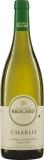 Jean-Marc Brocard Chablis Vieilles Vignes Aoc 2019 – Weisswein, Frankreich, trocken, 0,75l bei Belvini